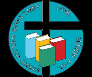Logo-szkonyvh