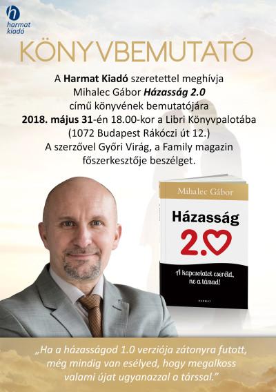 Mihalec_meghivo_online