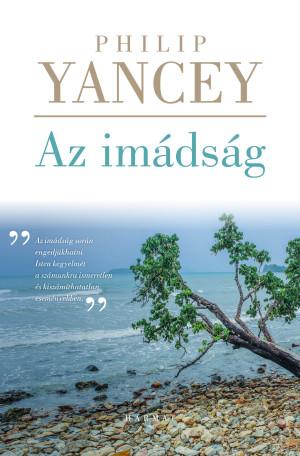 yancey_imadsag1