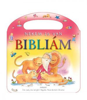 Nekem_is_van_bibliam_honlapra
