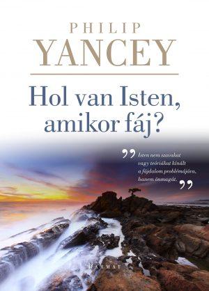 yancey_hol_van_isten_végleges