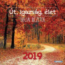 N__gyzetes_Falin_3-1