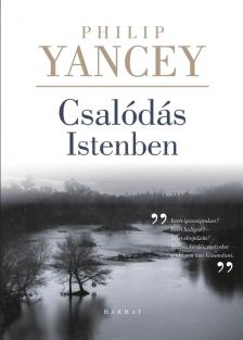 csalodas_istenben_yancey