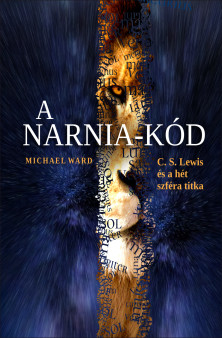 narnia_kod_uj1