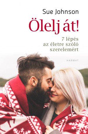 olelj_at_vegleges