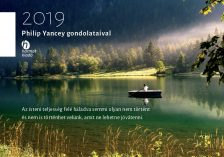 yancey_naptár_2019_borító