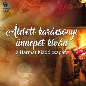 Aldott_karacsonyt_insta