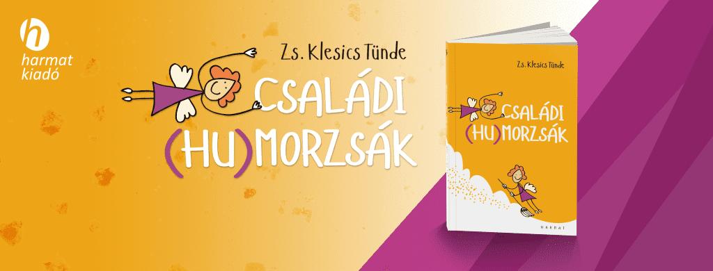 Csaladi_humorzsak_facebook