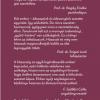 gyűrű kúra – hátlap3