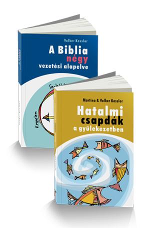 Konyvcsomag_Bibliai_vezetes