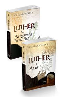 Konyvcsomag_Luther