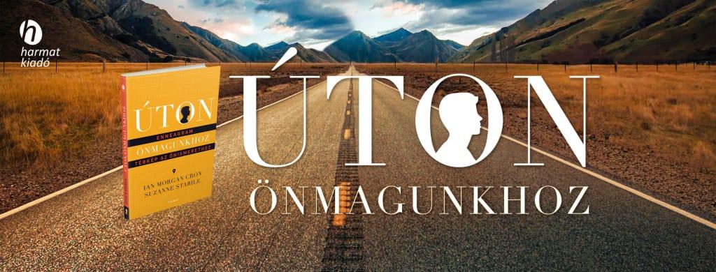 Uton_onmagunkhoz_2