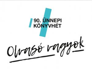 Unnepi_konyvhet_harmat_2019