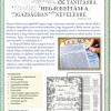 inspiráló biblia papírtokos – hátlap