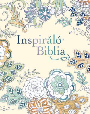 inspiralo_biblia_olcsobb_k
