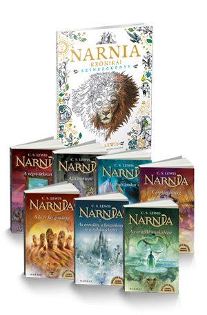 Konyvcsomag_Narnia_szinezos