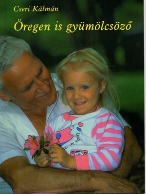 O_regen_is_gy__m_4d5bd969d7886