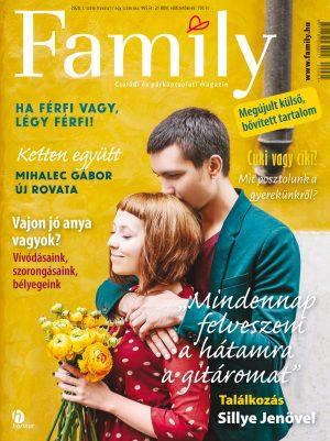 family_2020_1_cimlap