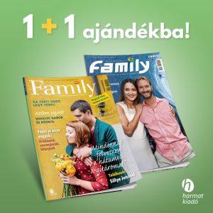 1plusz1_akcio_Family