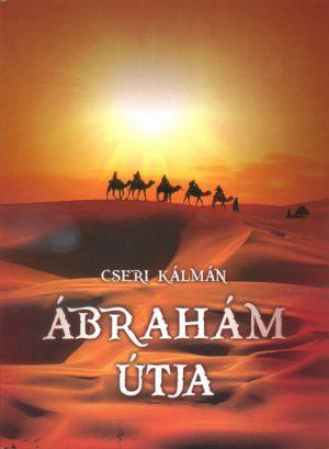 Abraham___utja
