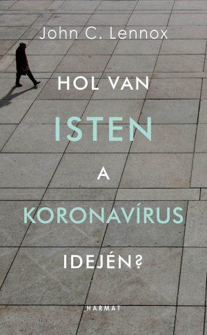 Koronavirus_borito
