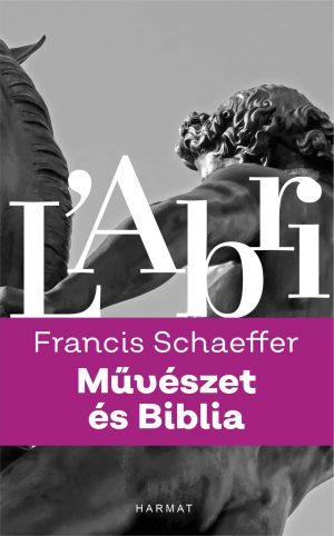 muveszet_es_biblia_1