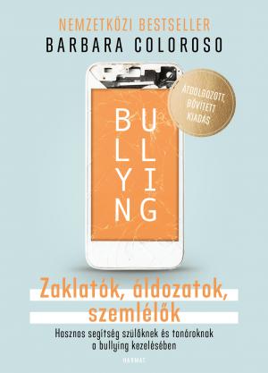 Bullying_borito