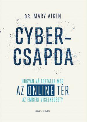 Cybercsapda_cover_végleges