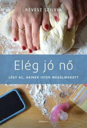 Eleg_jo_no-02 (004)