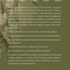 5 szeretetnyelv katonai-hátlap