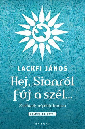 lackfi_zsoltar_vegleges