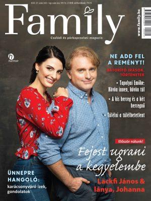 family_2020_4_cimlap_nyomda-1