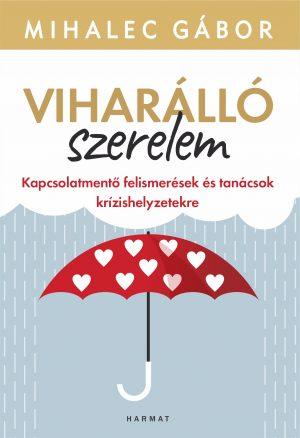 Viharallo szerelem_borito