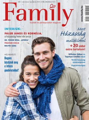 family_2021_1_cimlap