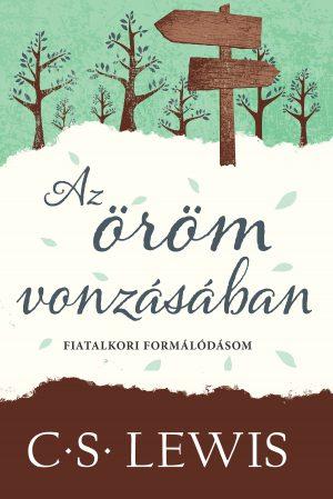 cs_lewis_orom_vonzasaban_s (002)