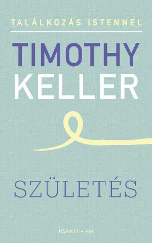 timkeller_szuletes_B1