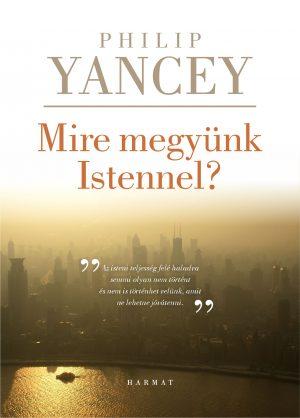 yancey_mire_megyunk_2