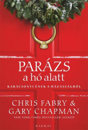 parazs_a_ho_alatt